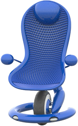 about-chair