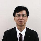 代表取締役社長 小濱和也